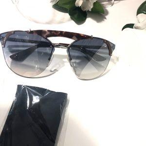🙈❤️Prada sunglasses ❤️🙈